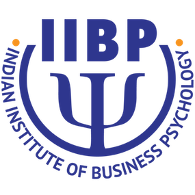 Indian Institute of Business Psychology