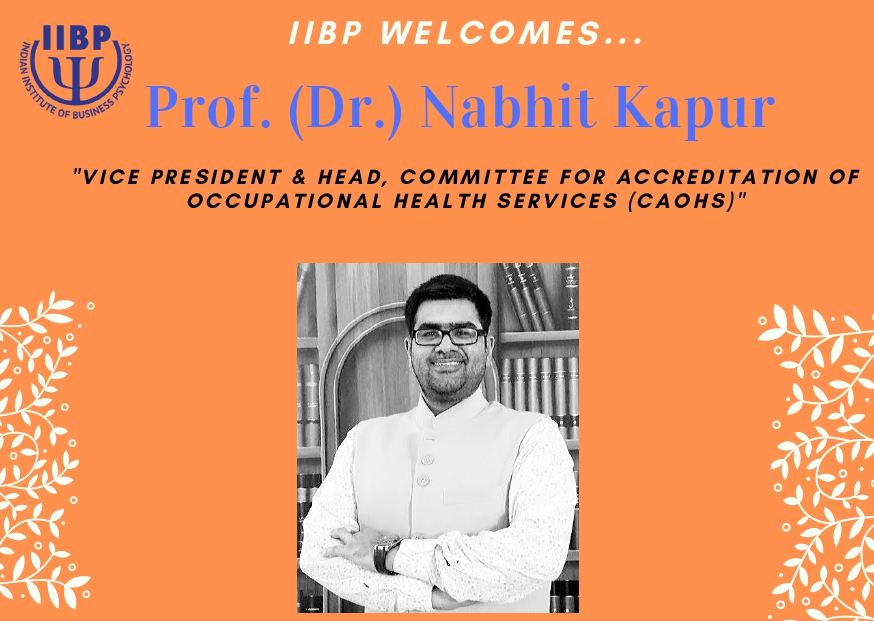 Announcement - Dr. Nabhit Kapur_page-0001