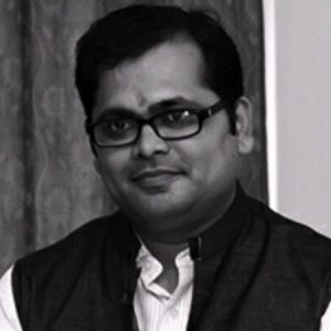 Dr.-Vishal-Sangale
