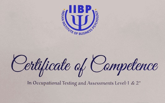 certificate-of-Competence-in-Psychometric-Testing-And-Assessment-half