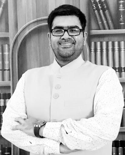 dr-nabhit-kapur