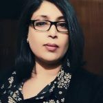Jyoti-Gupta